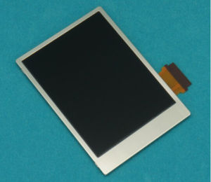 TFT Module Display for Automatic CNC Machine pictures & photos