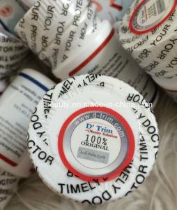 D Trim Fast Diet Pill - Original D Trim Obesity Treatment pictures & photos