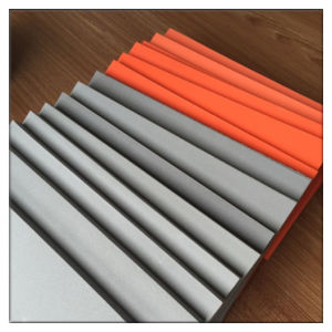 Hot Sale Closed Cell EVA Foam for Packing pictures & photos