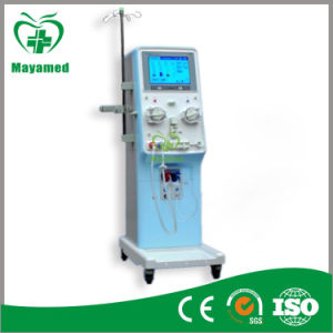 My-O002 Medical Equipment Hemodialysis Machine pictures & photos