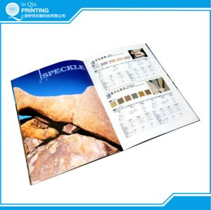 Catalogue Book Magazine China Printing pictures & photos