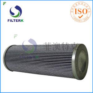 Filterk 0500D005BN3HC Replacement Oil Filter Element Supplier pictures & photos