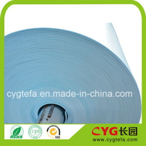 High quality Multipurpose Closed Cell Foam Insulation Material Foam pictures & photos