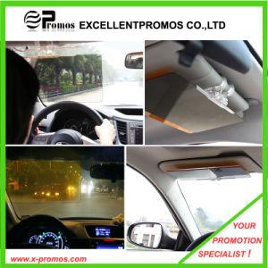 Mirror for Car Amphibious Anti-Dazzle Mirror Anti-Fog Mirror (EP-E125518) pictures & photos