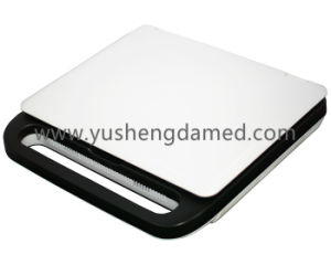 Ce ISO SGS Approved 4D Laptop Color Doppler Ultrasound pictures & photos