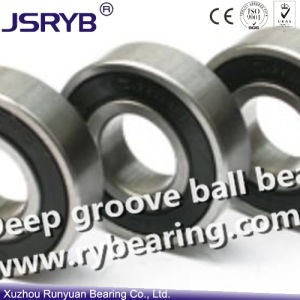 Bearing! High Precision Deep Groove Ball Bearing 62 Series 6205