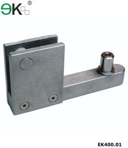 Top Stainless Steel Glass Door Pivot Hinge