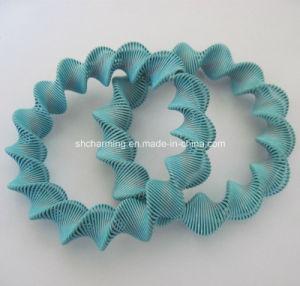 Fashion Style Jewelry Womens Bangle Bracelet
