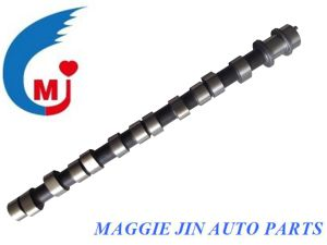 Auto Part Engine Parts Auto Camshaft for Hyundai pictures & photos