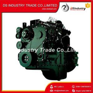 Cummins Diesel Engine C Series C230 20 Engine Assembly pictures & photos