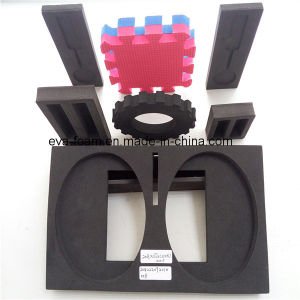 EVA Foam Tool Insert Box