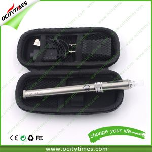 Ocitytimes New Design Evod Bcc Vape Pen Welcome OEM pictures & photos