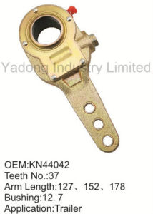Trailer Brake Adjuster Kn44042 pictures & photos