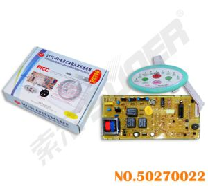 Washing Machine Power Board (50270022) pictures & photos