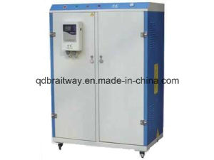 Electric Heating Thermal Oil Boiler (Organic heat transfer boiler) pictures & photos