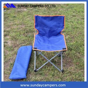 Holiday Relaxing Travel Lightweight Cool Camping Chairs pictures & photos