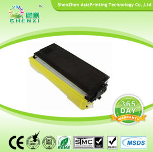 Laser Toner Cartridge Tn-540 Toner for Brother Printer Cartridge pictures & photos