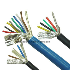 Fire Resistance Wires 2.5mm Flex Cable pictures & photos