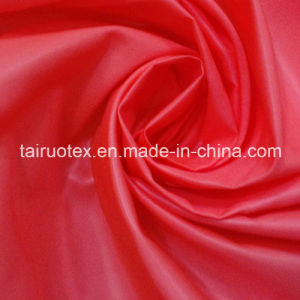 Professional Supplier of 230t Polyester Taffeta pictures & photos