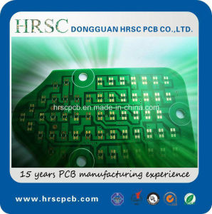 Air Humidifier ODM&OEM PCB&PCBA Mannufacturer pictures & photos