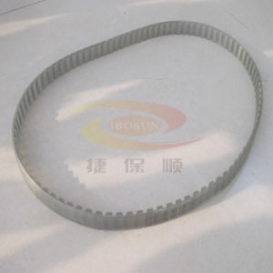 PU Endless Timing Belt L Type pictures & photos