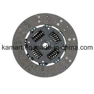 Clutch Kit OEM K70160-02/629234833 for Ford pictures & photos