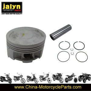 ATV Spare Parts ATV Piston Set with Rings and Pin for 150z 25A0 pictures & photos