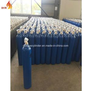 8L Oxygen Cylinder pictures & photos