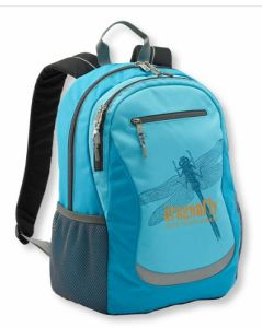 Every Day Backpack Bag pictures & photos