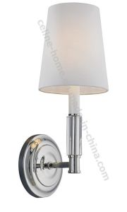 Top Classic Wall Lamp Design Metal Wall Light (C020-1W) pictures & photos