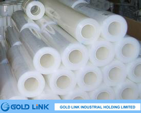 High Quality Transparent PE Static Protective Film pictures & photos