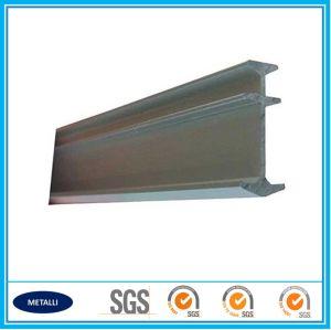 I Type Aluminum Beam Extrusion pictures & photos