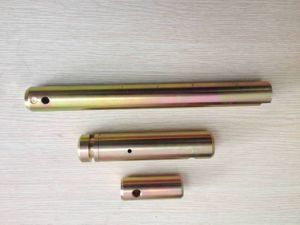 Agricultural Machinery Bolt for Hydraulic Cylinder pictures & photos