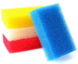Colorful Cleaning Products, Widely Use for Cleaning, Cleaning Sponge pictures & photos