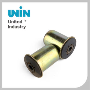 Rubber Bushing pictures & photos