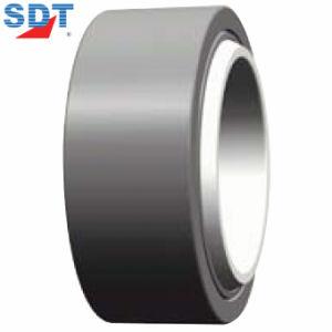 (GE...UK-2RS / GE...TE-2RS / MB...FSS / GE...ET-2RS) Maintenance-Free Spherical Plain Bearings pictures & photos