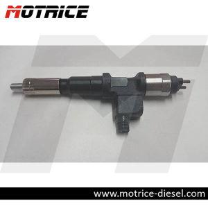 095000-5511 Orginal and Genuine Denso Common Rail Injector