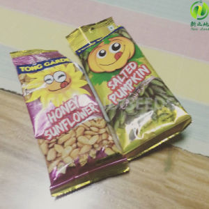 Chinese 2016 New Crop Sunflower Seeds Kernels to Europe pictures & photos