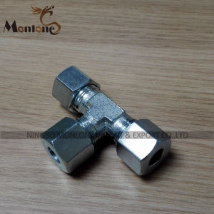 UL Listed Hot Sales Rigid Compression Fittings pictures & photos