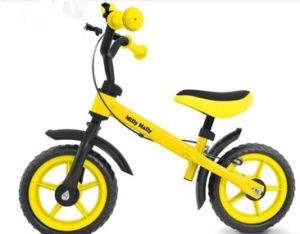 2015 New Model Balance Bike Wooden/Balance Bicycle for Kid pictures & photos