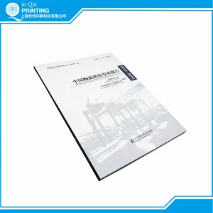 A4 Size Manual Pinting Services pictures & photos