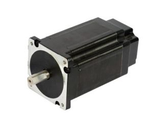 60bl3a BLDC Motor for Industrial pictures & photos