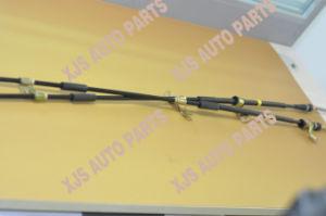 Chery QQ 800cc Cable Parking S11-3508090 pictures & photos