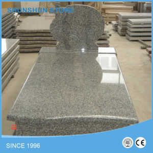 Grey Granite Small Tile for Floor pictures & photos