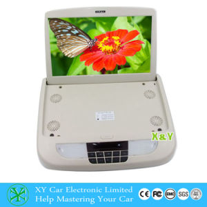 12 Inch Car MP5 Roof Monitor Flip Down Monitor Sc 1 St XY Car Electronic  Limited Sc 1 St Memphite.com