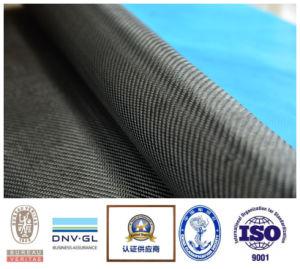 Carbon Fiber Fabrics Carbon Ud Fabric Multiaxial Fabrics pictures & photos