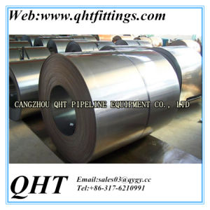 X60 Rolled Carbon Steel Platesteel Sheets pictures & photos