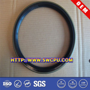 Good Quality Rubber Cheap Customized Oil Seal Ring pictures & photos