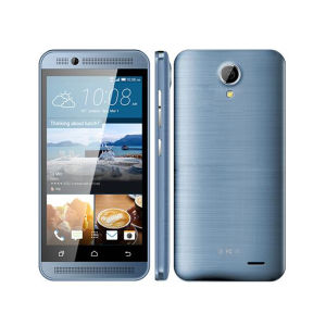 4.3 Inch Mtk6580 3G Mobile Phone with 4G Memory pictures & photos