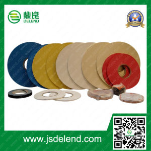 Cable Wrap Polyester (Mylar) Film / Tape Approved by ISO9001
